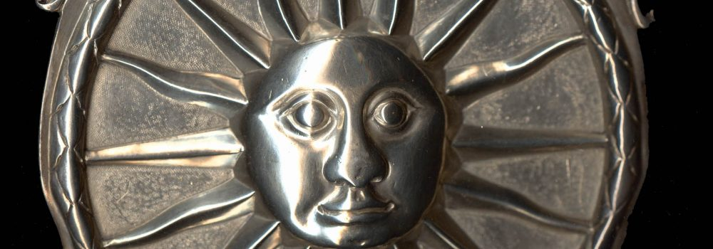 David Hennell and Robert Hennell